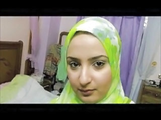 Turkish-arabic-asian hijapp mix photo 29