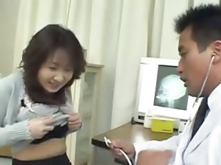 Doctor Chinese  Chinese Milf Asian Milf Ass