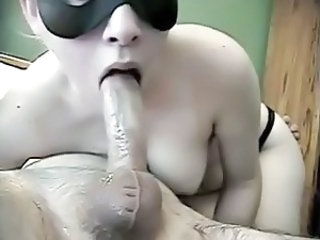 Blowjob Deepthroat Fetish Amateur Blowjob Big Cock Blowjob Blowjob Amateur