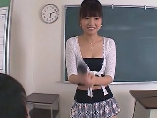 School Teacher Asian Milf Asian School Teacher Teacher Asian