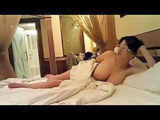 Asian Big Tits Chinese Glasses  Natural  Webcam Wife Asian Big Tits Ass Big Tits Big Tits Big Tits Asian Big Tits Ass Big Tits Milf Big Tits Webcam Big Tits Wife Chinese Milf Asian Milf Ass Milf Big Tits Webcam Asian Webcam Big Tits Wife Ass Wife Big Tits Wife Milf