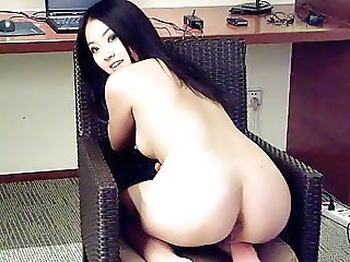 Chinese Teen Amateur Amateur Amateur Asian Amateur Teen