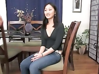 Chinese Asian Teen Anal First Time Anal Teen Asian Anal