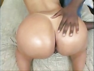 Ass Close up Latina Brazilian Ass Latina Big Ass Oiled Ass