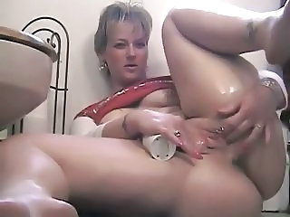 dirty talk squirting orgasm