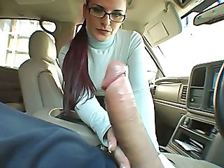 Amazing Big Cock Blowjob Ass Big Cock Big Cock Blowjob Big Cock Milf