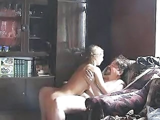 (kalkgitkumdaoyna)old Man Fuck Teen Amateur
