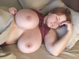 Sleeping Big Tits Natural Amateur Amateur Big Tits Ass Big Tits