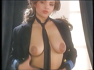 Natural Pornstar  Ass Big Tits Big Tits Big Tits Amazing