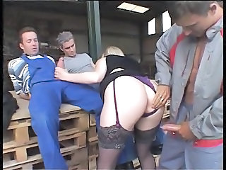 Gangbang Big Cock Stockings Ass Big Cock Bbw Big Cock Bbw Milf