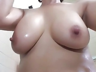 Old and Young Bathroom Bathroom Mom Bathroom Tits