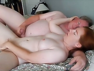 Masturbating Old And Young Redhead Amateur Amateur Teen Dad Teen