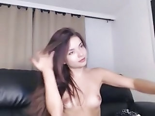 Latina Solo Cute Cute Teen Latina Teen Skinny Teen