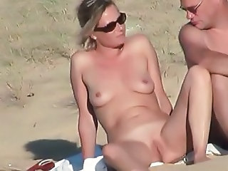 Beach  Nudist Beach Nudist Beach Voyeur Nudist Beach
