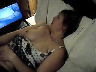 Homemade Orgasm Amateur Chubby Masturbating Wife Amateur Amateur Chubby Chubby Amateur Homemade Wife Masturbating Amateur Masturbating Orgasm Orgasm Amateur Orgasm Masturbating Wife Homemade
