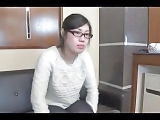 Glasses Asian Japanese Asian Teen Glasses Teen Japanese Teen