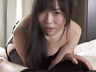 Handjob Asian Beautiful Asian Handjob Asian