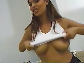 Tera swallows