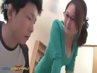 Mom Teacher Glasses Japanese Milf Japanese Teacher Milf Asian