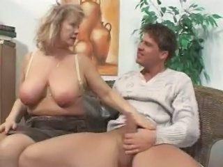 German Mature  Bbw Mature Bbw Mom Bbw Tits