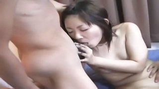 Asian Blowjob Small Cock Blowjob Japanese Japanese Blowjob Small Cock