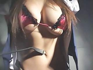 Asian Erotic Fetish Softcore