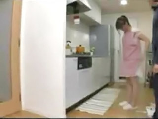 Kitchen Maid Asian