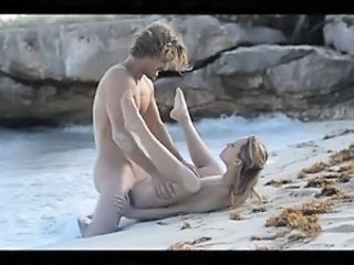Beach Babe Outdoor Babe Outdoor Beach Sex Beach Teen