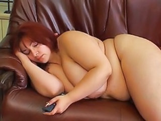 Sleeping  Big Tits Bbw Mature Bbw Milf Bbw Mom