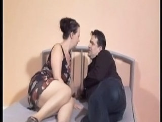 Older Spanish Amateur Amateur Amateur Mature Bbw Amateur