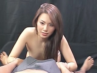 Handjob Babe Cute Asian Babe Cute Asian Handjob Asian
