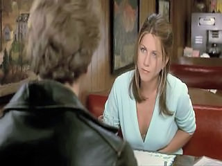 Videos from: pornhub | Jennifer Aniston - Picture Perfect