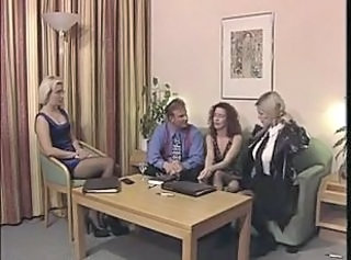 European German Groupsex European German German Milf