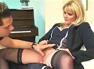 Mom Old and Young Pussy Mature Pussy Mature Stockings Old And Young