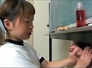 Handjob Asian Small cock Asian Teen Handjob Asian Handjob Cock