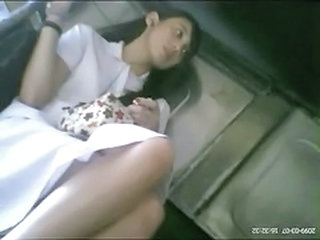 Amateur Asian Student Amateur Asian Asian Amateur Upskirt