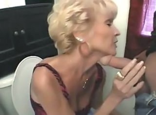 Toilet Blowjob Mature Blowjob Mature Dirty Mature Blowjob