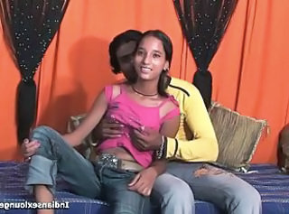 Indian Jeans Amateur Girlfriend Amateur Indian Amateur
