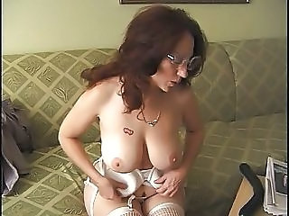 Mom Natural  Ass Big Tits Big Tits Big Tits Ass