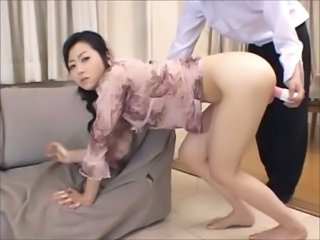 Mom Asian Japanese Japanese Milf Milf Asian Old And Young