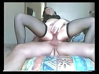 Anal Compilation 2