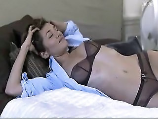 Celebrity Erotic Celebrity Rough Lingerie Chubby Teen Latina Big Ass Teen Shaved