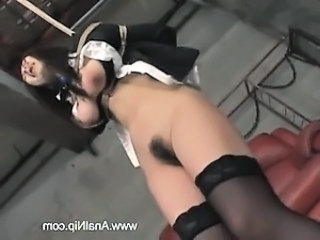 Asian Bondage Hairy Asian Anal Hairy Anal Son