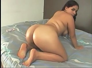 Facesitting Latina Ass Brazilian Ass Latina Big Ass Latina Teen