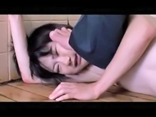 Forced Asian Hardcore Asian Teen Forced Hardcore Teen