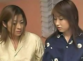 Daughter Japanese Old and Young Asian Lesbian Asian Teen Daughter