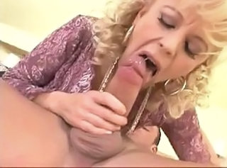 Mom Mature Blowjob Mature Blowjob Old And Young