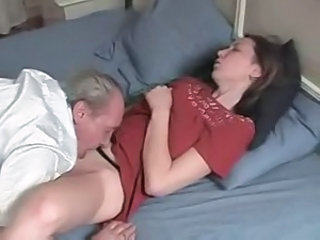 Daughter Daddy Amateur Clothed Fuck Daddy Daughter