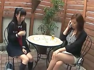 Daughter Old And Young Mom Asian Teen Daughter Daughter Ass