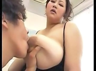 Big Tits Natural Asian Big Tits Bbw Asian Bbw Milf
